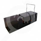 de frowein 808 trap mausex box - 0, small