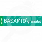 de chemtura insecticide crop basamid granule 20 kg - 0, small
