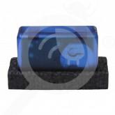 de futura trap emitter beep adapter - 11, small