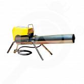 de zon repellent el08 elektronische propan kanone - 4, small