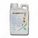 de nufarm insecticide crop kaiso sorbie 5 wg 1 kg - 0, small