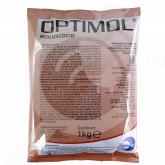 de summit agro molluscocide optimol 1 kg - 0, small