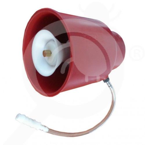 de igeba accessory ultra low volume kit - 0, small