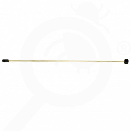 de solo accessory 75 cm brass lance sprayer - 0, small