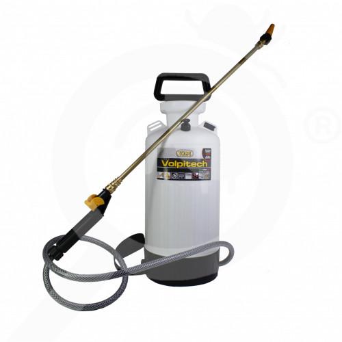 de volpi sprayer fogger tech 6 - 1, small