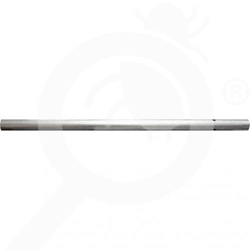 de igeba consumabil fog tube for oil only 9 05 000 01 - 1, small