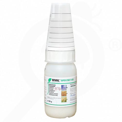 de alchimex herbicide rival super star 75 gd 100 g - 0, small
