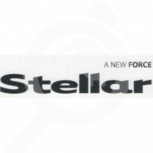 de basf herbicide stellar 4 5 l - 0, small