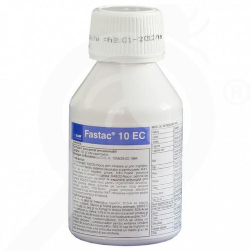 de basf insecticide crop fastac 10 ec 2 ml - 0, small
