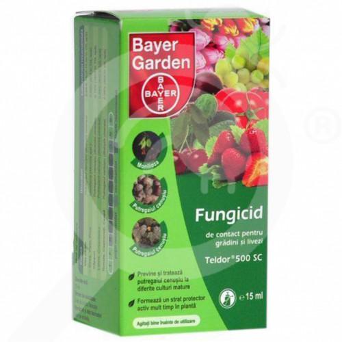 de bayer fungicide teldor 500 sc 100 ml - 0, small