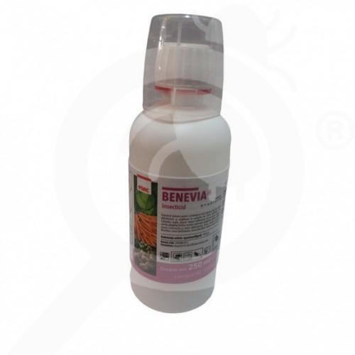 de fmc insecticide crop benevia 250 ml - 1, small