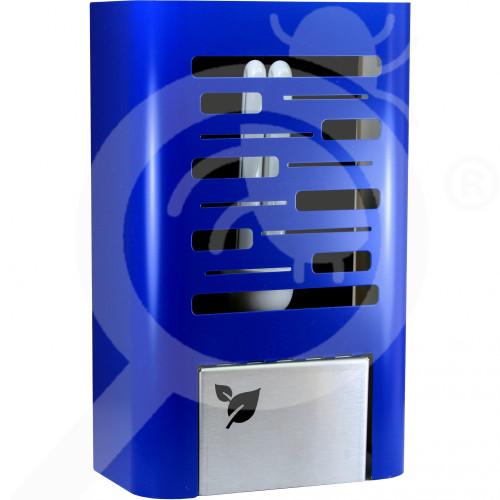 de brc trap iglu blue 20w - 2, small
