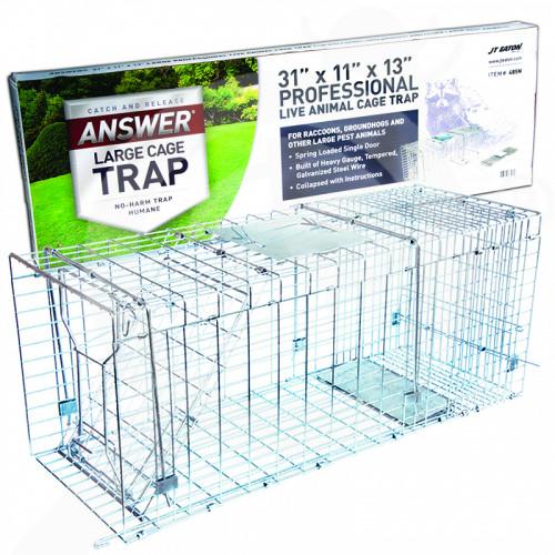 de jt eaton trap answer trap for large pests - 0, small