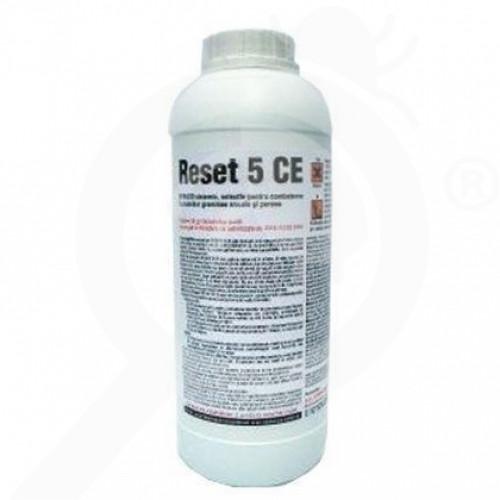de cig herbicide reset 5ce 5 l - 0, small