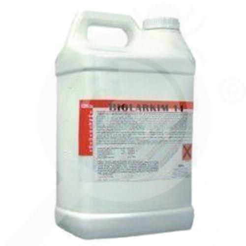 colkim larvizid biolarkim 14 10 litres - 1, small