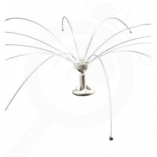 bird barrier repellent daddi long legs 2 61 cm - 1, small