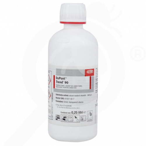 de dupont growth regulator trend 90 ec 250 ml - 0, small