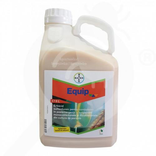 de bayer herbicide equip 5 l - 0, small