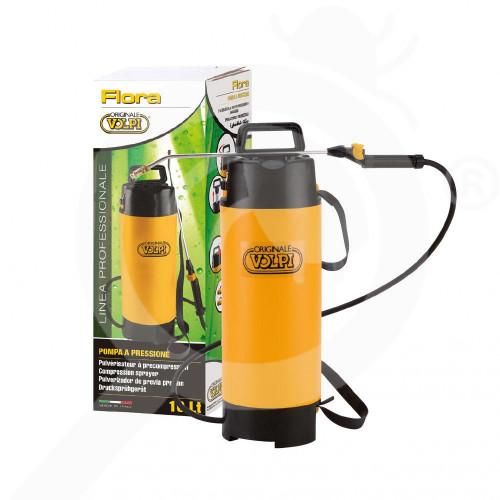 de volpi sprayer fogger flora 10 - 0, small