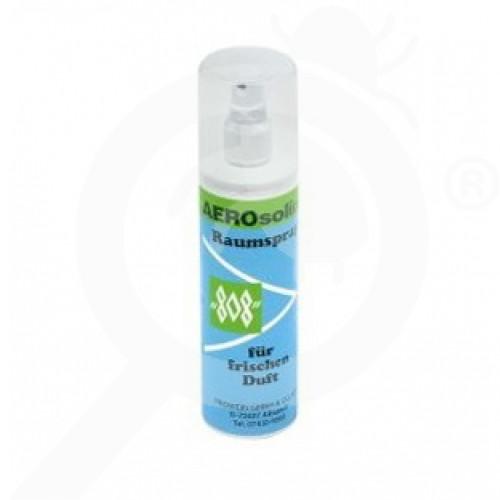 frowein 808 desinfektionsmittel aerosolin raumspray 200 ml - 1, small