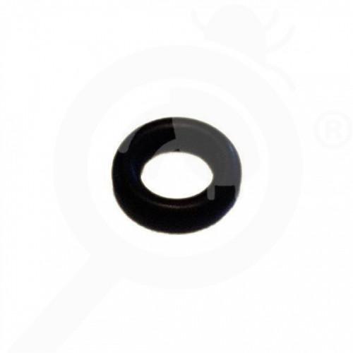 de volpi accessory 6 10 zzorr 4 gasket - 0, small