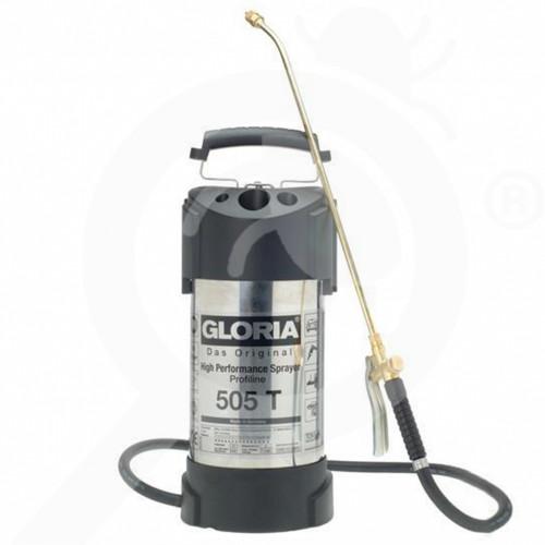 de gloria sprayer fogger 505t profiline - 3, small