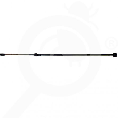 de solo accessory 60 120 cm carbon lance sprayer - 0, small