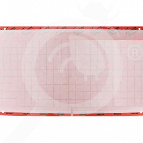 de russell ipm pheromone impact red 40 x 25 cm - 0, small