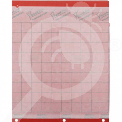 de russell ipm pheromone impact red 20 x 25 cm - 0, small