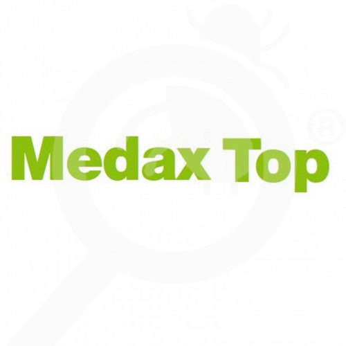 de basf growth regulator medax top 5 l - 0, small