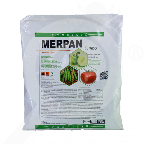 de adama fungicide merpan 80 wdg 150 g - 0, small