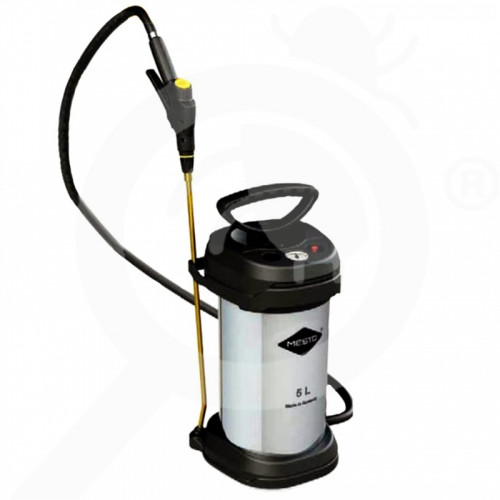 de mesto sprayer fogger 3591pc - 0, small