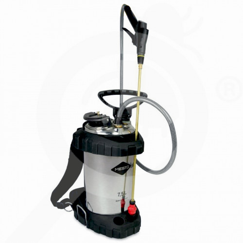 de mesto sprayer fogger 3598bm - 0, small