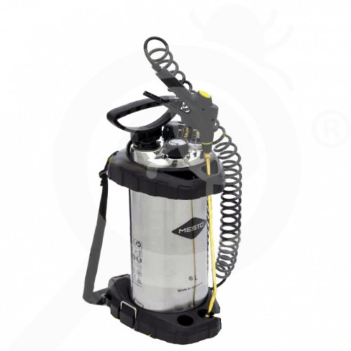 de mesto sprayer fogger 3598p - 0, small
