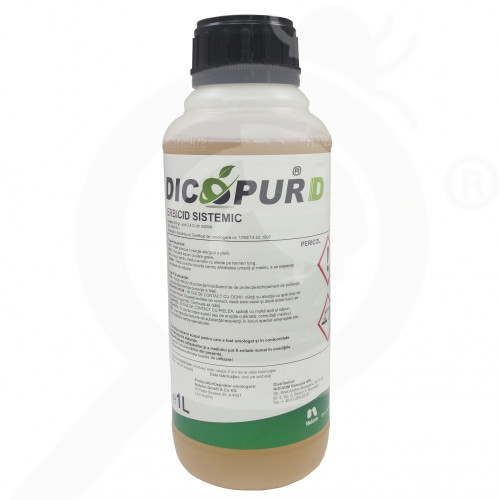 de nufarm herbicide dicopur d 1 l - 0, small