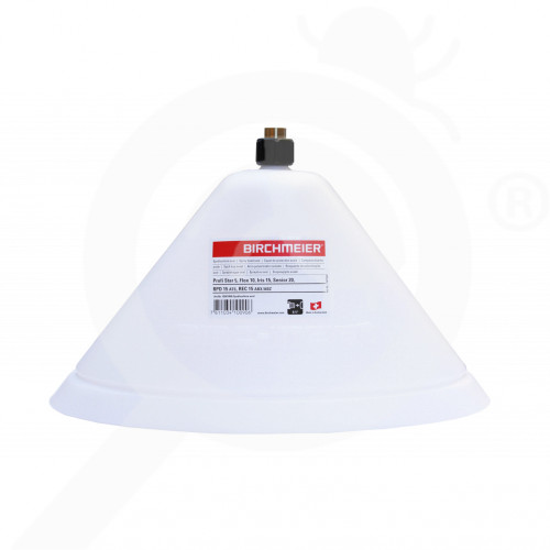 de birchmeier accessory large funnel screw spraying - 0, small