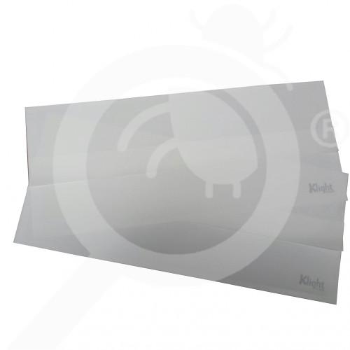de eu accessory soft 30 adhesive board - 0, small