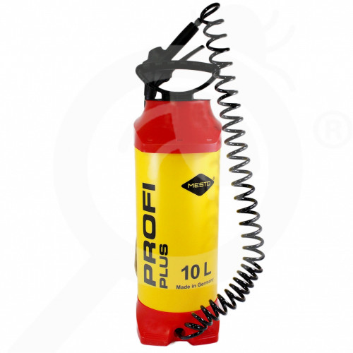 de mesto sprayer fogger 3270p profi plus - 4, small