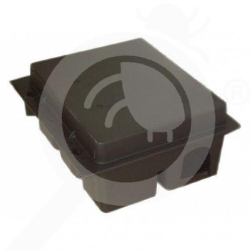 de eu bait station rat and mouse key - 0, small