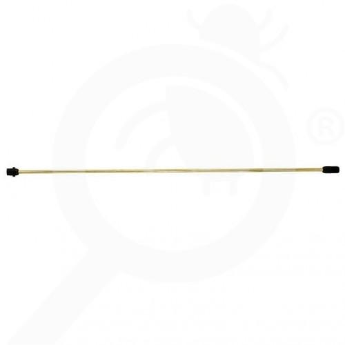 de solo accessory 50 cm brass lance sprayer - 0, small