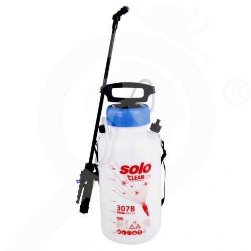 de solo sprayer fogger 307 b cleaner - 0, small