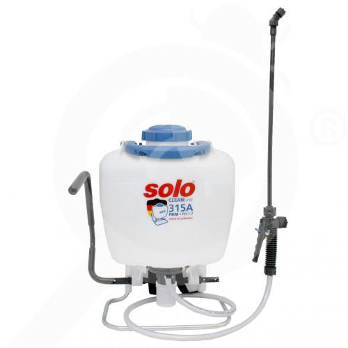 de solo sprayer fogger 315 a cleaner - 0, small