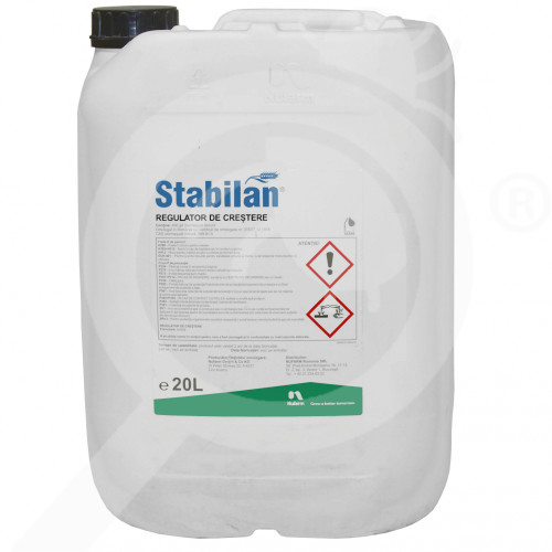 de nufarm growth regulator stabilan 20 l - 0, small