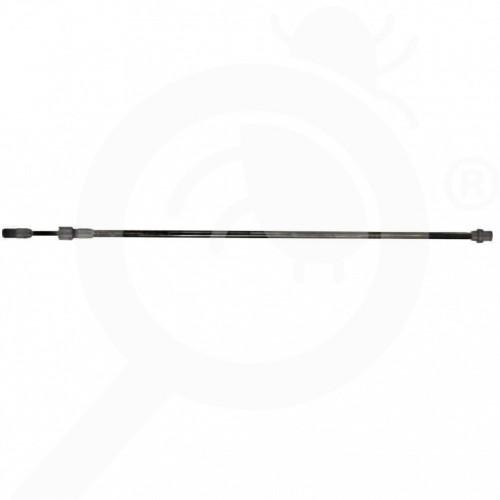 de solo accessory 120 230 cm carbon lance sprayer - 0, small