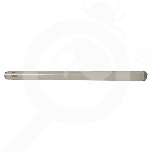 de eu accessory 40bl t12 actinic tube - 0, small
