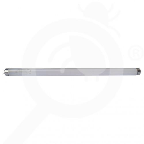 de eu accessory 15w t8 bl actinic tube shatterproof - 0, small
