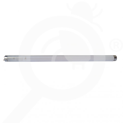 de eu accessory 36w t8 bl actinic tube shatterproof - 0, small