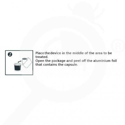 de kwizda insecticide dobol fumigator 20 g - 8