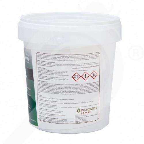 pelgar insektizid cytrol forte wp 200 g - 1