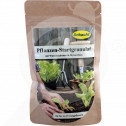 it schacht fertilizer plant starter 100 g - 0, small